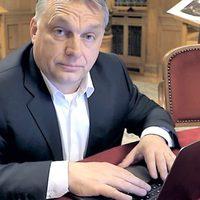 Újabb kitiltási botrány kezdődhet: Orbánig és Lázárig érnek a Microsoft-ügy szálai