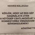 A magyar egészségügy jobban teljesít