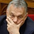 Orbán az Unió nyakára tette a kést