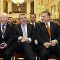Egy szavazat elveszett: Orbán olimpiájának támogatója bukott le jegyüzérkedéssel
