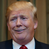 Obama lepattintotta, Szijjártó gyorsan odadörgölőzött Trumphoz