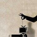 5 lépés, ahogy Orbán kinyírja a sajtószabadságot
