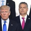 Orbán 80 milliárd forintért vásárol magának meghívót a Fehér Házba
