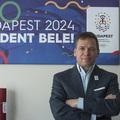 Orbán megint megpályázza az olimpiát