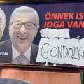 Március 20: üt az igazság órája a Fidesz számára?