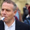 Komondoros Juhász Péter, avagy kettős mérce a bántalmazó politikusoknál