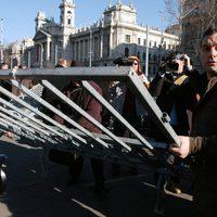 Orbán 11 éve még maga bontotta a kordont, de most csapdát állított az ellenzéknek