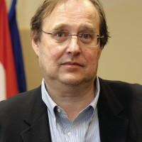 Polgár András is visszaadja a kitüntetését