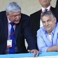 Ki fizeti Orbán helyett a magánrepülőgépezést?