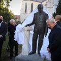 Érvek és ellenérvek Teleki Pál szobráról - Lehet-e nemzeti hős egy antiszemita?