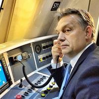 Értelmét veszti a Kubatov-lista: Orbánék a legféltettebb titkainkat is megtudhatják