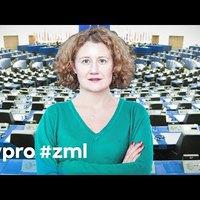 Magyarul üzent a holland közmédia Magyarországnak