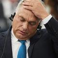 Economist: Orbánnak immár nincs helye a Néppártban!