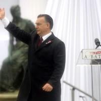 Nőtt az esélye, hogy Orbán szétverje az EU-t, pedig Brüsszel és a Néppárt is igyekszik megfékezni