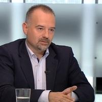 Lattmann Tamás kibökte: némely szocik és Gyurcsány vele akarták megbuktatni Botkát