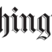 Washington Post: az Orbán-féle illiberális demokrácia visszatérés a gulyáskommunizmushoz