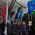 A Fidesznek 2 hónap se kellett, hogy kinyírja az egyetlen dolgot, ami a hatalmát veszélyeztette volna