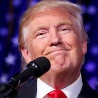 A nagy kérdés, hogy mit lép Trump a CEU miatt?