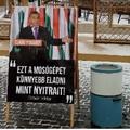 Orbán kijelöli, hol van esélye az ellenzéknek, hol tart a vereségtől a Fidesz