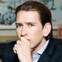 Ausztria: a forradalom megint elmaradt