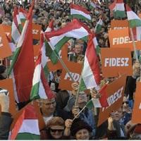A Fidesz nekiláthat a választási szabályok manipulálásának