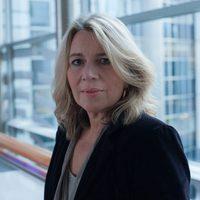 Morvai Krisztina visszatért a Fideszbe