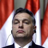 Wall Street Journal: Orbán megpróbálhatja megzsarolni az EU-t