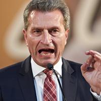 Magyarország a világban is leszerepel a korrupció miatt