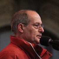 Haraszti Miklós biztos receptet ajánl az ellenzék öngyilkosságára