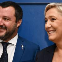 A populisták európai vágyálmait májusban felülírja a valóság