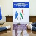 A KDNP is repül a Néppártból, ha a Fideszt kizárják