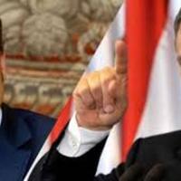 Választási autokráciává silányult a magyar demokrácia