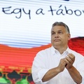 Orbán Viktor beismerő vallomást tett