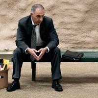 Nem kéne erőltetnie a Fidesznek az eredmény-kommunikációt – Hódmezővásárhelyen sem jött be