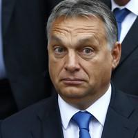 Az Uniónak nem szabad komolyan vennie Orbánt