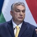 Orbán nem enged Lázáréknak, és nem rúgja ki Rogánt