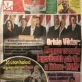 Rejtély, ki nyerte meg a budapesti választásokat