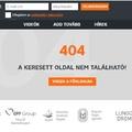 Megpróbálta eltüntetni a Fidesz Navracsics kormányt bíráló nyilatkozatát