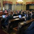 A büntetőjog professzora szerint kamuindokokkal ítélték el Botka embereit