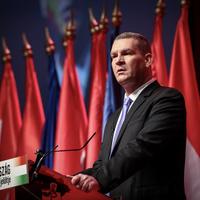 Becsicskult az MSZP a lex-csicskától, de Botka helyre rakta a pártot