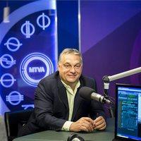 4 eszköz, ahogy goebbelsi módszerekkel manipulálja az agyunkat a Fidesz-propaganda
