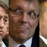 Orbán kis élete maga lehet a földi pokol