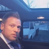 Az Európai Néppárt főtitkára szerint Orbán Viktor továbbra is jó és szép fiú, cseppet sem antidemokrata