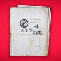 Stop Soros: hatalmas öngólt rúgott a kormány