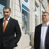 Hódmezővásárhely: az ellenzék történelmet írt, a Fidesz tagadásban