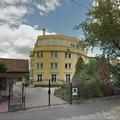 Közpénzen újítják fel Mészáros Lőrinc tévéjének új székházát