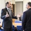 Ugrik a pénz, ha egy EU-tagállam sokat ugrál a jogállam ügyében