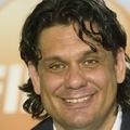 Orbán azzal fenyegetőzik, Deutsch Tamást jelöli az Európai Bizottságba, ha Trócsányit nem szavaznák meg a Parlamentben
