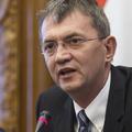 Itt a bizonyíték, hogyan használ maffiamódszereket Fidesz a kampányban