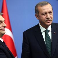 A tekintényelvű trükk: megnyerni a választásokat a látszatdemokráciákban az idők végezetéig